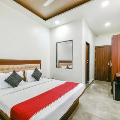Hotel Global inn комната для гостей фото 3