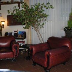 Отель Franconia City Hotel Германия, Нюрнберг - отзывы, цены и фото номеров - забронировать отель Franconia City Hotel онлайн интерьер отеля фото 3