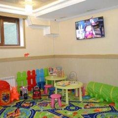 Astoria Hotel детские мероприятия фото 2