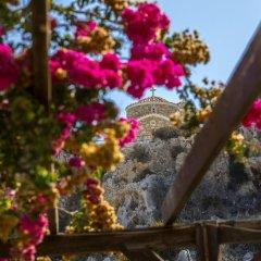 Отель Protaras Villa Ayios Elias Views Протарас фото 4