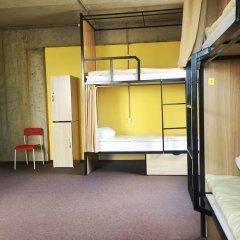 Гостиница Хостел H8 Казахстан, Нур-Султан - отзывы, цены и фото номеров - забронировать гостиницу Хостел H8 онлайн комната для гостей