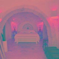 Отель Trulli Fenice Alberobello Италия, Альберобелло - отзывы, цены и фото номеров - забронировать отель Trulli Fenice Alberobello онлайн детские мероприятия фото 2