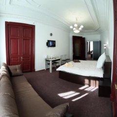 Neva Mini hotel комната для гостей фото 2