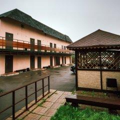 Гостиница Анри в Ватутинках 13 отзывов об отеле, цены и фото номеров - забронировать гостиницу Анри онлайн Ватутинки фото 2