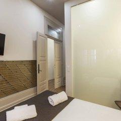 Отель bnapartments Ribeira комната для гостей фото 4