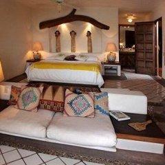 Отель Casa Cuitlateca Мексика, Сиуатанехо - отзывы, цены и фото номеров - забронировать отель Casa Cuitlateca онлайн спа