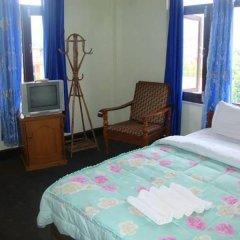 Отель OYO 198 Hotel Lake Diamond Непал, Покхара - отзывы, цены и фото номеров - забронировать отель OYO 198 Hotel Lake Diamond онлайн удобства в номере