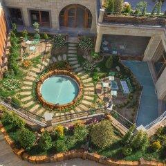 Отель Best Western Premier Cappadocia - Special Class развлечения