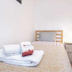 Отель Feels Like Home - Alfama Duplex детские мероприятия