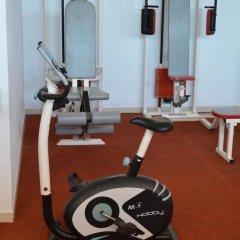 Отель Apartamento Vidre Cullera фитнесс-зал фото 3
