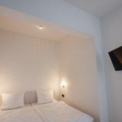Отель Room For Rent Унтерхахинг комната для гостей фото 4