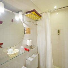Отель Rokna Hotel Мальта, Сан Джулианс - 1 отзыв об отеле, цены и фото номеров - забронировать отель Rokna Hotel онлайн сауна