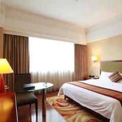 Delight Empire Hotel комната для гостей фото 4