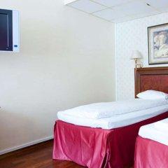 Отель Quality Hotel Augustin Норвегия, Тронхейм - отзывы, цены и фото номеров - забронировать отель Quality Hotel Augustin онлайн комната для гостей фото 5