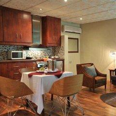 BON Hotel Delta в номере фото 2