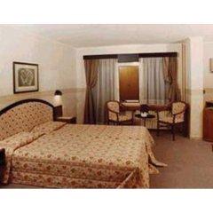Taslik Hotel комната для гостей фото 2