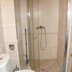 Апартаменты Royall Dreams Apartment фото 4