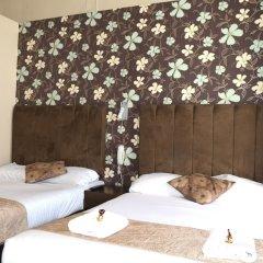 Отель Somerset Hotel Великобритания, Лондон - отзывы, цены и фото номеров - забронировать отель Somerset Hotel онлайн спа фото 2