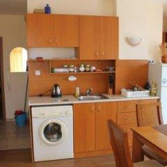 Апартаменты Royall Dreams Apartment фото 3