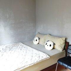Отель Kimhouse спа фото 2