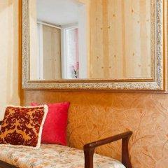 Апартаменты Best Travel Apartments Минск сауна