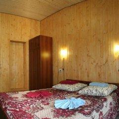 Гостиница Sanatorium Verhovyna комната для гостей фото 5
