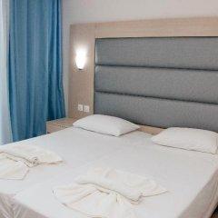 Marathon Hotel комната для гостей фото 2