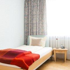 Hotel St. Peter комната для гостей фото 3