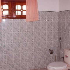 Отель Serendib Guest House ванная