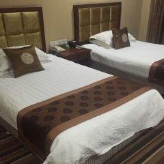 Chongqing House Hotel комната для гостей фото 2