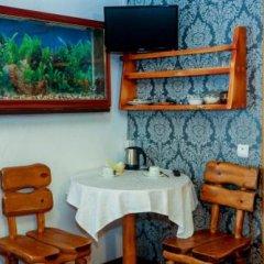 Гостиница Смирнов питание фото 2
