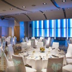Отель Great Cumberland Place Великобритания, Лондон - отзывы, цены и фото номеров - забронировать отель Great Cumberland Place онлайн помещение для мероприятий