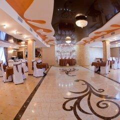 Мини-отель Рай