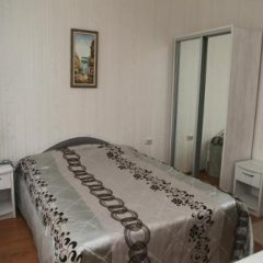 Gostinitsa Absolut Hotel комната для гостей