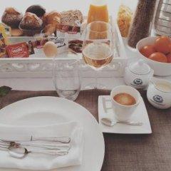 Отель Carbonell Испания, Льянса - отзывы, цены и фото номеров - забронировать отель Carbonell онлайн помещение для мероприятий