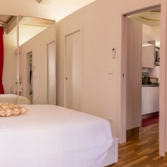 Отель R&B Guerrazzi Италия, Болонья - отзывы, цены и фото номеров - забронировать отель R&B Guerrazzi онлайн детские мероприятия