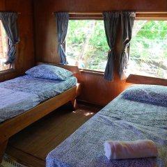 Imagination Island in Kukundu, Solomon Islands from 131$, photos, reviews - zenhotels.com childrens activities photo 2