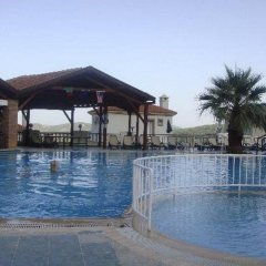Big Rose Hotel Турция, Олудениз - отзывы, цены и фото номеров - забронировать отель Big Rose Hotel онлайн детские мероприятия