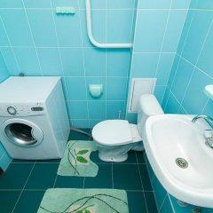 Апартаменты Apartments Aliance Екатеринбург ванная фото 2