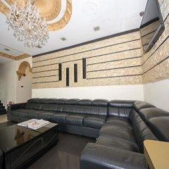 Отель Oyo 108 Golden Palace Hotel Малайзия, Куала-Лумпур - отзывы, цены и фото номеров - забронировать отель Oyo 108 Golden Palace Hotel онлайн развлечения