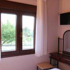 Отель Katina's House удобства в номере фото 2
