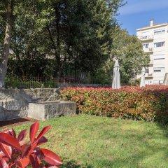Отель Oporto City Flats - Ayres Gouvea House фото 3