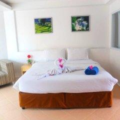 Отель Dragon Beach Resort комната для гостей фото 2