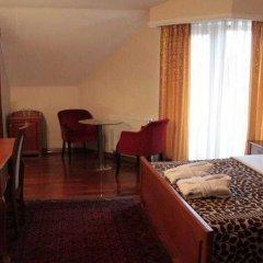 Florya Konagi Hotel Турция, Стамбул - 3 отзыва об отеле, цены и фото номеров - забронировать отель Florya Konagi Hotel онлайн комната для гостей фото 5