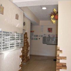 Гостиница Kvartira u morya 1 в Сочи отзывы, цены и фото номеров - забронировать гостиницу Kvartira u morya 1 онлайн фото 5