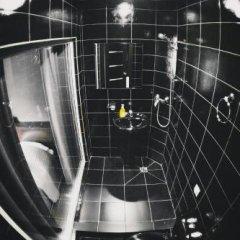 Гостиница Arcadia Hotel в Кемерово 1 отзыв об отеле, цены и фото номеров - забронировать гостиницу Arcadia Hotel онлайн ванная фото 2