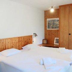 Отель Holiday home Sven Heul Nendaz Station Нендаз комната для гостей фото 3