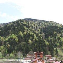 Elif Inan Motel Турция, Узунгёль - отзывы, цены и фото номеров - забронировать отель Elif Inan Motel онлайн