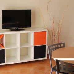 Отель SunHostel Португалия, Портимао - отзывы, цены и фото номеров - забронировать отель SunHostel онлайн удобства в номере фото 2