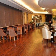 Senqin International Hotel фото 2